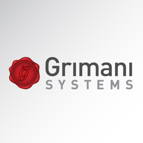 Grimani Systems logo
